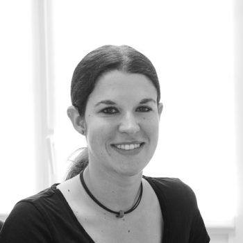 Amanda Aebli